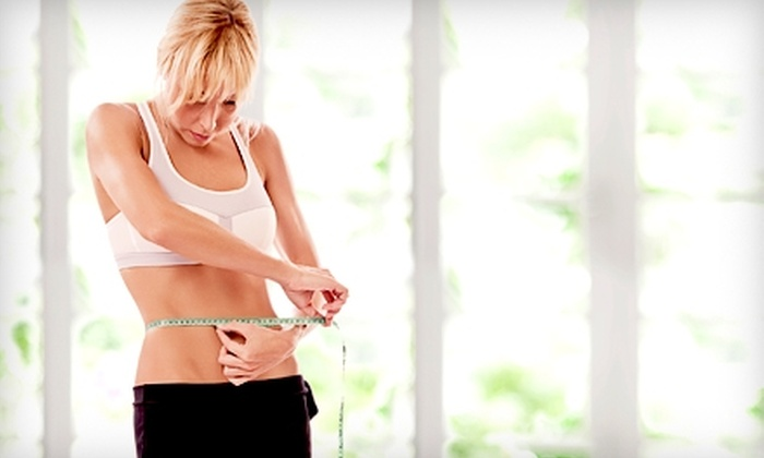 Virginia Institute of Plastic Surgery - Richmond: $299 for One Zeltiq CoolSculpting Treatment at the Virginia Institute of Plastic Surgery