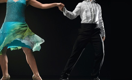 Friday-Night Salsa Class and Tequila Tasting for One From 7 p.m. to 9 p.m. (a $64 value) - NYC Salsa Class in Manhattan