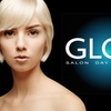 68% Off Salon and Spa Services
