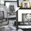 55% Off Frames, Mirrors, and Art at Frame Central