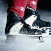 $10 for Ice Skating for Two at Vacaville Ice Sports