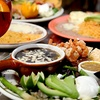 32% Off Mexican Food at Senor Tequilas Mexican Restaurant