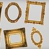 56% Off Custom Framing & Restoration in Cambridge