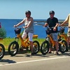 51% Off Electric-Bicycle Tours in Newport