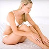 Up to 87% Off Laser Hair Removal in Cranston
