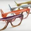 75% Off Prescription Eyewear