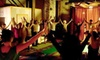 Sankhya Yoga School & Wellness Center - Northern Liberties/ Fishtown: $225 for One Week of Yoga Summer Camp for Kids at Sankhya Yoga School & Wellness Center ($550 Value)
