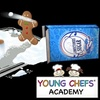 71% Off Children's Cooking Classes