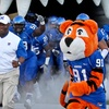 Memphis Tigers – $10 for Football Outing for Two