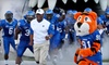 Memphis Tigers - Normal Station Neighborhood Association: $10 for Memphis Tigers Football Outing for Two at Liberty Bowl Memorial Stadium ($20 Value). Five Games Available.