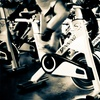 Up to 61% Off Indoor Cycling at Pedal Spin Studio