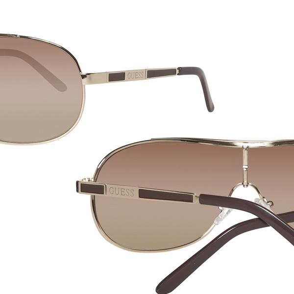 9054e1a208 Gafas De Para Goods Guess Sol HombreGroupon m80Nnw