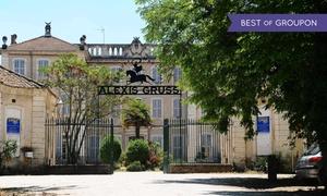 Parc Alexis Gruss: 1 entrée enfant ou adulte pour la journée au Parc Alexis Gruss dès 13 €