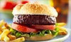 The Great Bear Pub - JAK Group Pubs - Windsor: C$10 for C$20 Worth of Eclectic Pub Food at Great Bear Pub