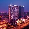 【PR】羽田発着/高級ホテル泊・上海蟹を食す7食付 上海・無錫・蘇州4日間