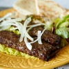 35% Off Middle Eastern Food at Pita Cafe