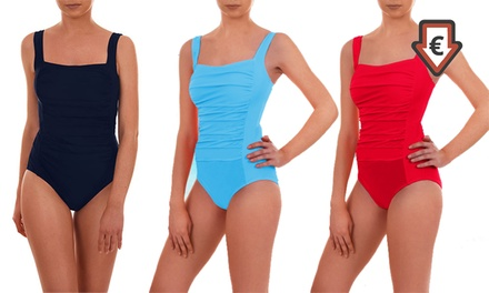 1d99fb8ba942a 1 ou 2 maillots de bain sculptant zéro défaut | France - deals, coupons
