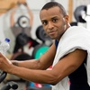 54% Off Gym Membership at ANYTIME FITNESS