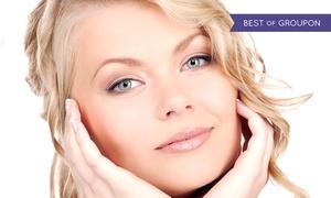 Amour: Odmładzanie toksyną botulinową od 149,99 zł w Centrum Medycyny Estetycznej i Kosmetologii Amour w Gdyni (do -56%)