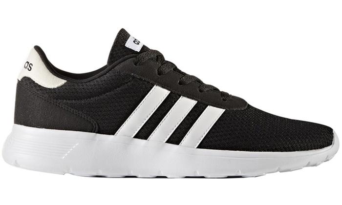 Homme Adidas Lite FemmeGroupon 2 Racer Shopping QrCdtsh