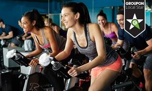 Energy Fitness Club: Miesięczny karnet na fitness, zajęcia grupowe, saunę i więcej od 89 zł w sieci Energy Fitness Club – 15 lokalizacji