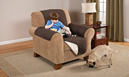 Furniture Protector for Pets from AED 119