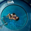 Adults-Only Couples Resort in Poconos