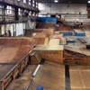 Up to 62% Off Visit to 4 Seasons Skate Park