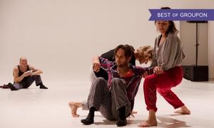 Teatr Scena Współczesna: Od 54 zł: bilety dla 2 osób na wybrany spektakl w Teatrze Scena Współczesna (do -31%)