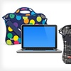 Up to 52% Off Neoprene Tech Cases