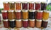 52% Off a Canning Class at Seattle Can Can