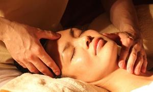 Shiatsu Andard: Séance de shiatsu traditionnel d'1h à 29,90 € à l'institut Shiatsu Andard