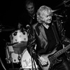 John Lodge of the Moody Blues & the 10,000 Light Years Band – 30% Off