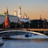 ✈Rusia: crucero por el Volga de 10 noches con visitas