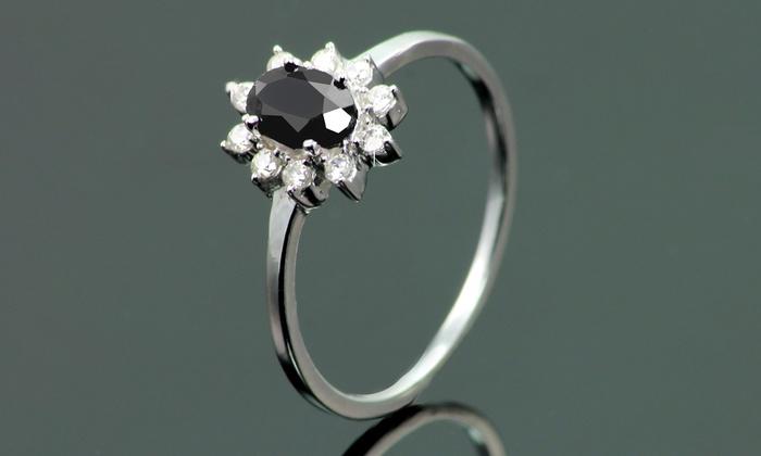 destockage bague diamant