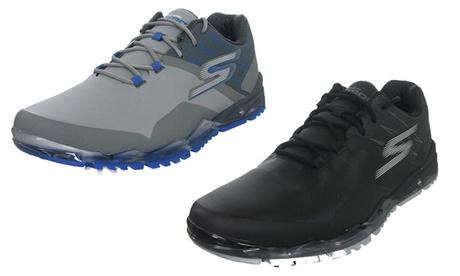 Skechers Men's GOgolf Focus Golf Shoes 3b744d24-6757-11e7-a139-00259069d868