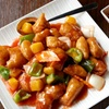 Up to 40% Off at Dollar Express Chinese Restaurant
