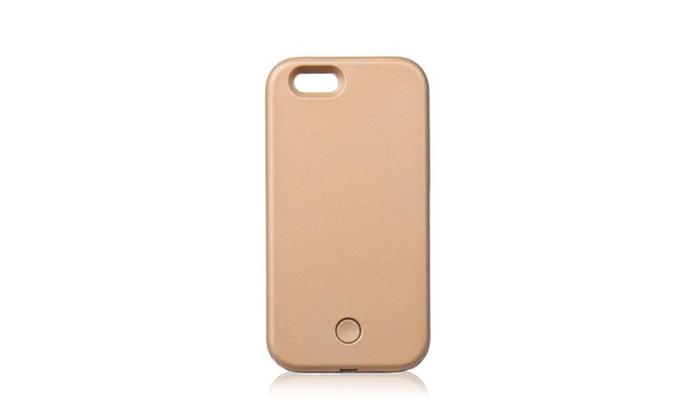 Oroton Iphone Case