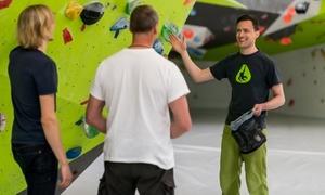 Kletterausrüstung Lübeck : Klettern lübeck: spare bis zu 70% mit coupons für das