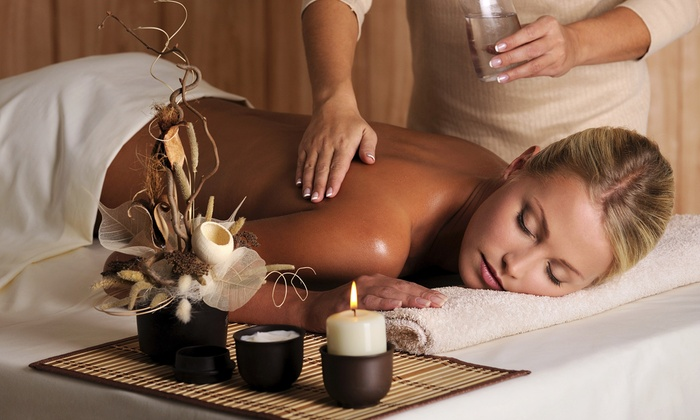 Mingling Massage Spa - Mingling Massage Spa: 60-Minute Body Massage with 30-Minute Foot Massage at Mingling Massage Spa (Up to 31% Off)