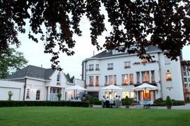 """La Tourbière: Laat u verbazen door het """"verrassingsmenu"""" bij La Tourbière in Aalst vanaf €69 voor 2 personen!"""