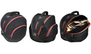 Raider Elite Motorcycle and ATV Helmet Bag