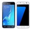 Samsung Galaxy refurbished