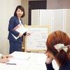 兵庫県/住吉 ≪2級ビジネスカウンセラー講座、1日完結(認定証付)≫