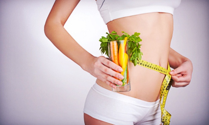 Monarch Medical Weight Loss - Multiple Locations: $129 for a One-Month Weight-Loss Program at Monarch Medical Weight Loss ($473 Value)