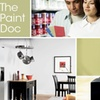 the paint doc - Chicago: $75 for $250 Worth of Professional Interior Painting from The Paint Doc