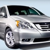 Up to 51% Off Taxi Services in New Braunfels