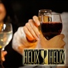 Half Off Wine at Double Helix at The Shoppes at The Palazzo