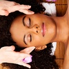 57% Off at Rubyz Day Spa in Frisco