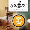 61% Off at Mellow Massage